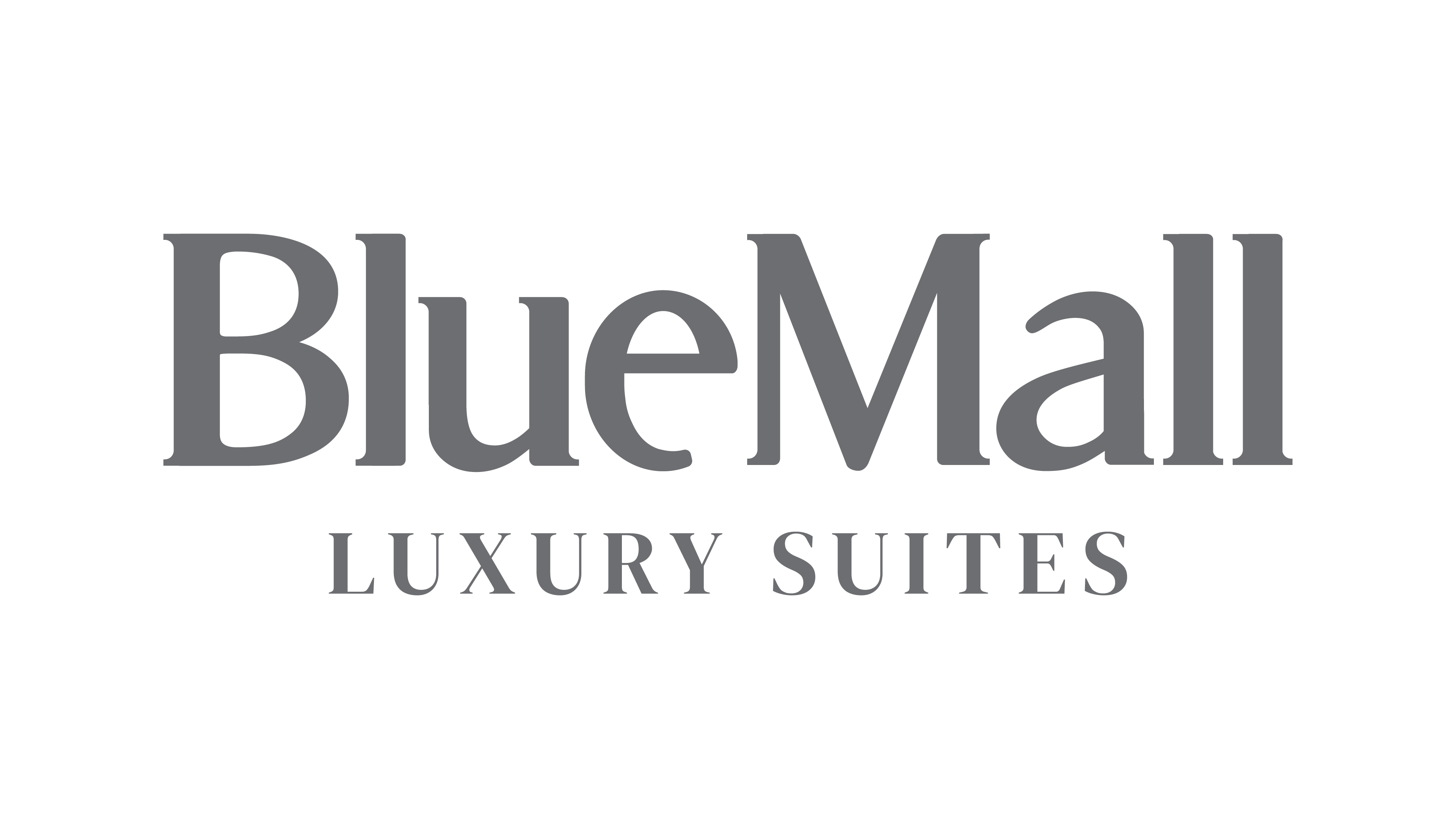 Bluemall Luxury Suites